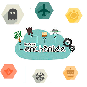 Hackathon ENS | Prototype